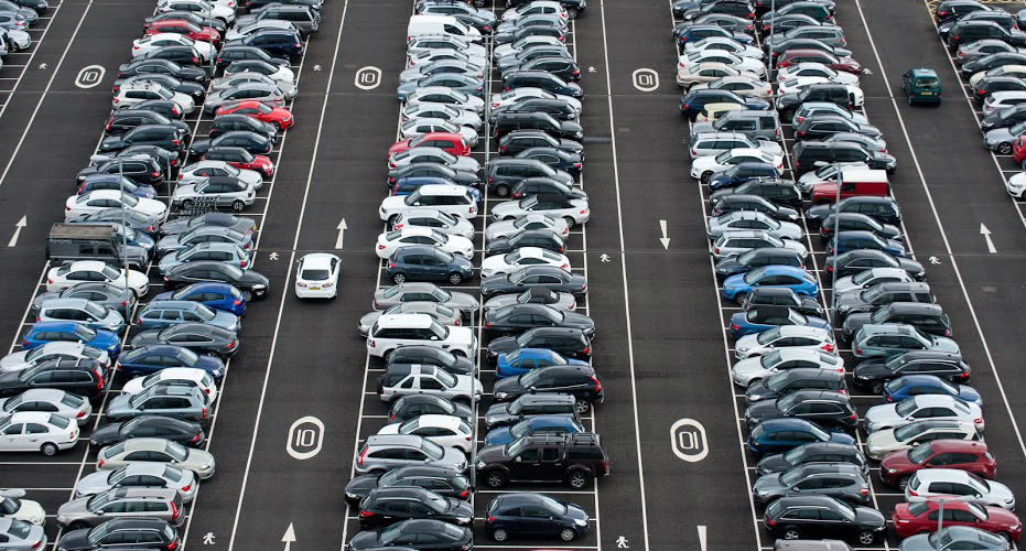 About us planeparking on site budget parking from 269 per day m4hsunfo